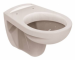 """Цены на Eurovit Ideal Standard W740601 W740601 """" Эко""""  ( BOX)  унитаз подвесной,   горизонтальный слив,   белый ( V390601)  Ideal Standard"""