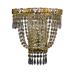 Цены на Бра более одной лампы MW - Light 351021102
