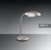 Цены на Настольная лампа Odeon light 2325/ 1T
