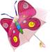 ���� �� ������� ���� Mary Poppins ������� 53502 ������� ������� ������ ������� � ��������. ������ ����� �������� �� ������� ����,   � ����� ������� � �������� �������� ���������� ���������� ������.