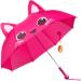 ���� �� � �������� �������� Mary Poppins ������� 53521 ������� ����� �������� ������ � ��������� ������. �� �� ������ ������� ������� �� �����,   �� � ���������� ��� ��������� � ��������� ���������.
