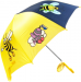 ���� �� ������� ���� Mary Poppins ������ 53508 ������� ������� ������ ������� � ��������. ������ ������ �������� �� ������� ����,   � ����� ������� ��������� ���������� ���������� ������.
