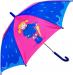 ���� �� ������� ���� Mary Poppins �������� 63724 ������� ������� ������ ������� � ��������. ������ ����� �������� �� ������� ����,   � ����� ������� ���������� ���������� ������.