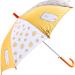 ���� �� ������� ���� Mary Poppins ��� ������� 63723 ������� ������� ������ ������� � ��������. ������ ������ �������� �� ������� ����,   � ����� ������� ������� ���������� ���������� ������.