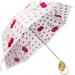 ���� �� Mary Poppins ���� Mary Poppins ������� 53505 ������� ���� Mary Poppins ������� 53505 ������� ������� ������ ������� � ��������. ������ ������ �������� �� ������� ����,   � ����� ������� � �������� �������� ���������� ���������� ������.