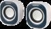 ���� �� Defender Defender SPK - 510 Defender SPK - 510  -  ������� �������� ��� ����������� ������������� ������ � �������� ��� ������������� ����������. ��������� ���������� ������������� �����������.
