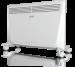 Цены на Конвектор Ballu ENZO Mechanic BEC/ EZMR - 1000 Ballu ENZO Mechanic BEC/ EZMR - 1000 Конвектор Ballu ENZO Mechanic BEC/ EZMR - 1000 – это безопасный и бесшумный в работе электрический прибор,   способный обеспечить равномерный нагрев помещений различных типов с допол
