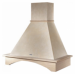 Цены на Вытяжка Faber RANCH 60 110.0157.155 венецианская штукатурка (без рамки) Faber RANCH 60,   венецианская штукатурка (без рамки)