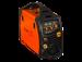 Цены на Сварочный инвертор Сварог PRO MIG 160 SYNERGY (N227) СВАРОГ MIG 160 PRO
