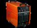 Цены на Сварочный инвертор Сварог ARC 630 J21 СВАРОГ ARC 630 J21