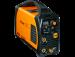 Цены на Сварочный инвертор для аргонодуговой сварки Сварог PRO TIG 200 DSP (W207) (TIG + MMA) СВАРОГ TIG 200 DSP Pro (W207)