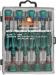 Цены на Набор инструментов Jonnesway D3750P08S Jonnesway Jonnesway D3750P08S Содержание набора: отвертки (SL1,   SL1.6,   SL2,   SL2.4,   SL3,   PH00,   PH0,   PH1).