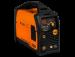"""Цены на Сварочный инвертор Сварог TIG 200 P DSP AC/ DC """" PRO"""" (E201) СВАРОГ TIG 200 P DSP AC/ DC """" PRO"""" (E201)"""