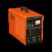 Цены на Сварочный инвертор Сварог ARCTIC ARC 250 (R06) СВАРОГ ARCTIC ARC 250 R06