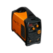Цены на Сварочный инвертор Сварог PRO ARC 180 (Z208S) СВАРОГ ARC 180 Pro