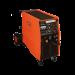 Цены на Сварочный инвертор Сварог MIG 2500 (J67) СВАРОГ MIG 2500 J67