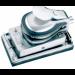 Цены на Вибрационная пневматическая шлифмашина Fubag JS17595 100183 FUBAG FUBAG JS17595