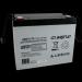 Цены на Энергия Аккумулятор Энергия АКБ 12 - 75 Емкость: 75 А·ч. Напряжение: 12 В. Вес: 24 кг. Срок службы: 12 лет.