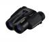 Цены на Nikon Бинокль 8 - 24x25 zoom aculon t11 black (21269) Nikon Компактный и легкий. Уникальный регулятор зуммирования,   позволяющий плавно изменять коэффициент увеличения в диапазоне 8–24. Поворотно - выдвижные резиновые наглазники помогают правильно расположить