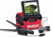 Цены на MarCum Камера vs825sd (vs825sd) MarCum Подводная камера MarCum VS825SD Подводная система с качественной,   мощной камерой и оптикой Sony HAD CCD II. На подводной камере установлен 8 - мидюймовый водонепроницаемый ЖК - монитор Solar Intelligent. Качество изображ