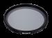���� �� Sony VF - 49CPAM ����������� ��������������� ������ (PL)
