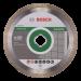 Цены на Диск алмазный Bosch Standard for Ceramic 15022,  23 2.608.602.203 Bosch