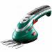 Цены на Аккумуляторные ножницы для травы BOSCH ISIO 3 0.600.833.100 BOSCH Многофункциональный Bosch ISIO 3 оптимально подходит для регулярных работ на садовом участке. Особенности:  -  Широкий набор функций: новые насадки Multi - click делают Isio еще универсальнее;