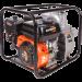 Цены на Мотопомпа PATRIOT MP 3060 S PATRIOT Высокопроизводительная самовсасывающая бензиновая помпа предназначена для перекачивания больших объемов чистой и слабозагрязненной воды. Используется для перекачивания воды из бассейнов садовых водоемов,   полива больших