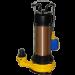 Цены на Насос дренажный Belamos DWP 1500 18 Belamos Погружной дренажный насос БЕЛАМОС DWP 1500/ 18 предназначен для откачки воды из заилившихся колодцев,   а также для отвода грязной жидкости с частицами размером до 20 мм из сточных канав и бассейнов