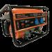 Цены на Бензиновая электростанция PATRIOT SRGE 3500 PATRIOT Генератор Patriot Power SRGE 3500 сделан по схеме — 220 В фаза/ ноль,   и может быть использован с фазозависимым оборудованием (например,   газовые котлы). Рассчитан на использование в качестве аварийного или