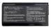 Цены на Батарея A32 - F5 для ноутбука ASUS F5 X5 X50 серий (11.1v 4400 мАч) Asus 22 - AS - 2392 Батарея может иметь название: (Part number) A32 - F5,   A32 - X50,   90 - NLF1B2000Y,   70 - NLF1B2000Z,   70 - NLF1B2000Y Подходит для таких моделей ноутбуков: (Models) Asus F5,   F5C,   F5GL,   F