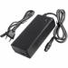 Цены на Зарядное устройство для моноколес 42v 2A (штекер с 3 отверстиями 9mm) 07 - MO - 3865