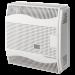 Цены на Конвектор газовый Hosseven HDU - 5 v (Fan) Hosseven Hosseven HDU - 5 V (fan) -  газовый конвектор сзакрытой камерой сгорания,   который отличается простотой иэффективностью использования.