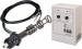 Цены на Комплект для подключения ТЭНБ к котлам ZOTA 6 кВт Zota Комплект для подключения ТЭНБ к котлам ZOTA 6,  0 кВт ( ПУ,   кабель соединительный,   ТЭНБ) .