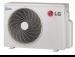 Цены на Внешний блок мульти сплит - системы LG MU2M17 LG