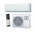 Цены на Настенная сплит - система Electrolux EACS  -  18HP/ N3 Electrolux Настенная сплит - система Electrolux EACS  -  18HP/ N3. Для сетей 220 В. Мощность охлаждения/ обогрева  -  5.3 кВт /  5.5 кВт. Уровень шума внутр. блока  -  35 дБ. Габариты внутр/ внеш блока 970x300x224 мм,