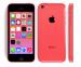 """Цены на Apple iPhone 5C 32Gb Розовый с поддержкой LTE Apple iPhone 5C 32Gb Розовый с поддержкой LTE смартфон,   iOS 7 экран 4"""",   разрешение 1136x640 камера 8 МП,   автофокус память 32 Гб,   без слота для карт памяти 3G,   4G LTE,   Wi - Fi,   Bluetooth,   GPS,   ГЛОНАСС аккумулятор"""
