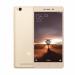 Цены на Xiaomi Redmi Note 3 Pro 16Gb Золотистый Xiaomi Xiaomi Redmi Note 3 Pro 16Gb Золотистый   Официальная глобальная прошивка с русским языком! Обновляется по Wi - Fi! Работает в наших сетях LTE!   Xiaomi Redmi Note 3 Pro  -  это первый смартфон от
