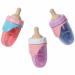 Цены на Аксессуары для куклы Zapf Creation 819 - 630 Zapf Creation Baby born 819 - 630 Бэби Борн Бутылочка (в ассортименте) Знаменитая компания Zapf Creation представляет Вашему вниманию замечательный аксессуар для куклы Бэби Борн в виде бутылочки для кормления малыш