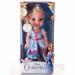 """Цены на Кукла Disney Princess 868930 Disney Princess 868930 Принцессы Дисней. Золушка 35 см. Кукла Золушка из серии Disney Princess создана по мотивам нового фильма """"Золушка"""" от компании Дисней. На принцессе голубое шелковое платье с кружевной отделкой,   на подоле"""