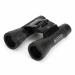 Цены на Бинокль Celestron UpClose G2 16x32 Особенности бинокля Celestron UpClose G2 16х32: Увеличение 16х;  Многослойное просветление оптики;