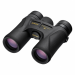 Цены на Бинокль Nikon Prostaff 7S 10x30 Новый бинокль PROSTAFF 7S 10x30 является полной переработкой предыдущей модели — как по дизайну,   так и по функциональности. Полностью новая оптическая система.