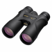 Цены на Бинокль Nikon Prostaff 7S 8x42 Новый бинокль PROSTAFF 7S 8x42 является полной переработкой предыдущей модели — как по дизайну,   так и по функциональности. Полностью новая оптическая система.