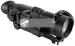 Цены на Прицел ночного видения Yukon Sentinel 2.5x50 weaver Особенности: Прицельная метка со шкалой. Прицельная метка Sentinel регулируется по яркости свечения и имеет две шкалы,   горизонтальную,   для измерения дальности до цели,   и вертикальную,   обеспечивающую корр