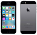 Цены на iPhone 5S 16Gb Space Grey (FF352RU/ A) LTE 4G как новый
