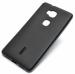 Цены на для Huawei Honor 5X Black
