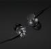 Цены на (Mi) Piston Fresh Bloom (HSEJ03JY) ZBW4354TY Black Диапазон частот 20 - 20000 Гц Чувствительность 98 дБ