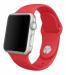 Цены на Watch Sport 38mm with Sport Band MME92 Silver/ Red Операционная система Watch OS Установка сторонних приложений есть Поддержка платформ iOS 8 Поддержка мобильных устройств iPhone 5 и выше Уведомления с просмотром или ответом SMS,   почта,   календарь,   Facebook