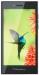 Цены на Leap 16Gb LTE Black Операционная система BlackBerry OS Тип корпуса классический Количество SIM - карт 1 Вес 170 г Размеры (ШxВxТ) 72.8x144x9.5 мм Экран Тип экрана цветной,   сенсорный Тип сенсорного экрана мультитач,   емкостный Диагональ 5 дюйм. Размер изображ