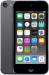 Цены на iPod touch 6 32Gb Grey Плеер Apple iPod touch 6 32Gb,   – бесспорно,   одно из лучших устройств в своем классе,   он сочетает в себе превосходное качество звука,   стильный дизайн и широчайшую функциональность.